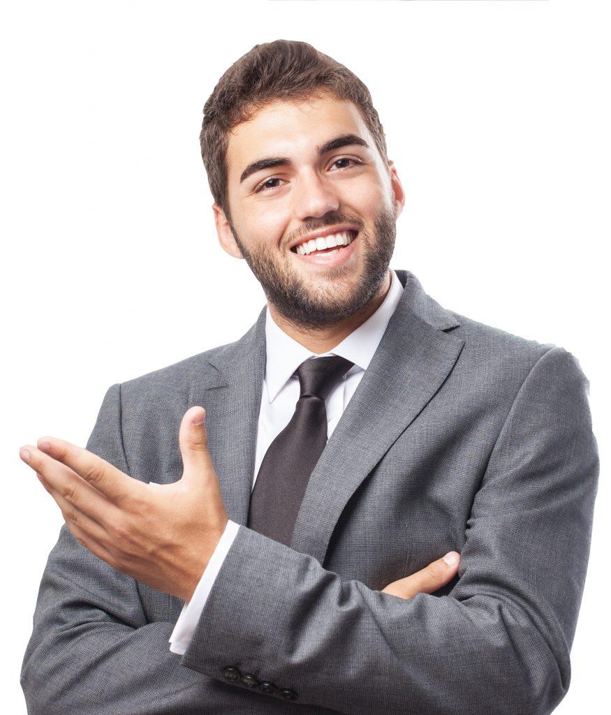 portifolio_serviços